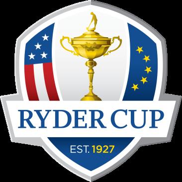 2000px-RyderCupLogo.svg